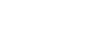 Tremar Computer Solutions